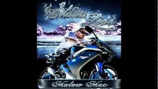 Malow Mac - My Reply (NEW MUSIC 2012) Soldier Love Album