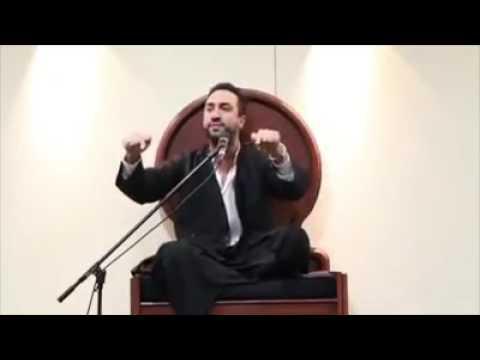 Download ammar naqshwani telling true history about khilafs umar abu bakar LA