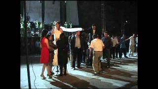 Boda Elvira y Guillermo Vibora de la Mar Marcha Funebre Loma de Zempoala Yuriria Gto