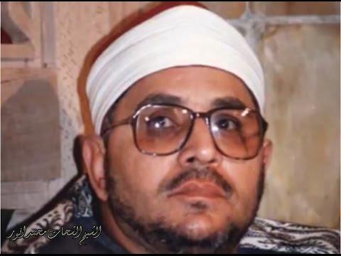 Qari Shahat Muhammad Anwar Maqamat(Bayat)