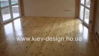 видео Дизайн квартир, фото проекты