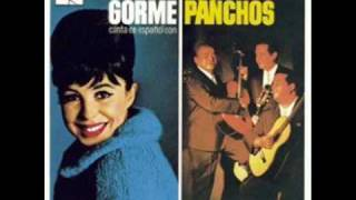 Eydie Gormé is an American singer who still performs with husband S...