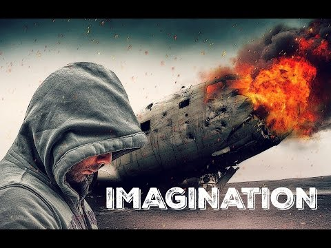 What Is Imagination?