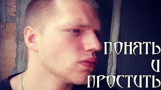 Видео обращение к подписчикам от Yakovlev_46