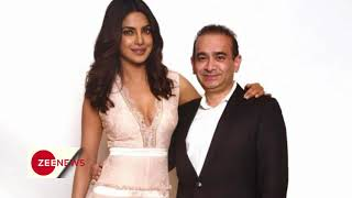 Who is Nirav Modi: 10 things about the billionaire at the centre of PNB fraud