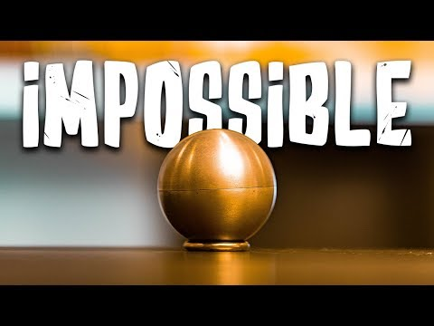 Solving The IMPOSSIBLE TITAN Puzzle!!