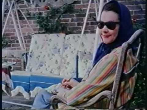 Vivien Leigh Legends part 3