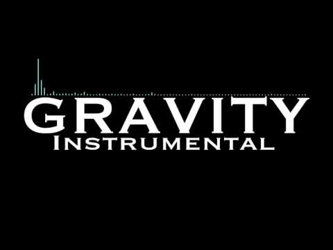 Gravity- EDEN (Instrumental)