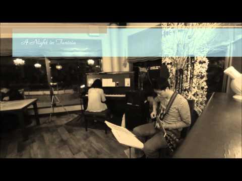 a-night-in-tunisia---guitar-piano