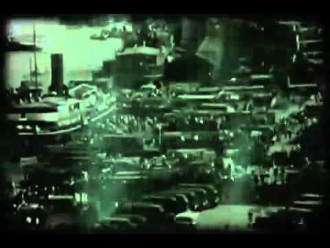 Kymatica (2009) cijeli film ( Hrvatski prevod )