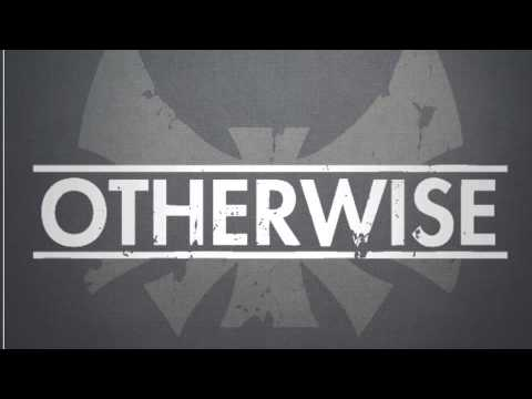 Otherwise - Heaven (Acoustic Version)