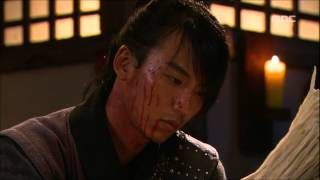 The Great Queen Seondeok, 38회, EP38, #01