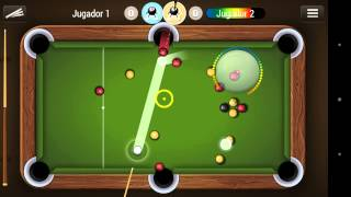 Hack pool live tour android