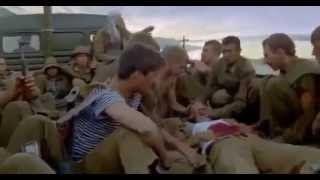 Звезда солдата 2006 Военные фильмы фильмы про войну