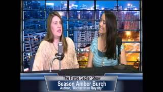 Season 3 Episode 1 Season Amber Burch Part 4