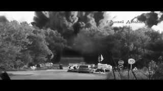 Ярмак - Білий птах (кліп про АТО)