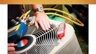 Hug Plumbing : Best Heating Repair in Santa Rosa, CA