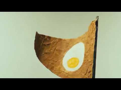 Смотреть мультфильм гадкий утенок 2011