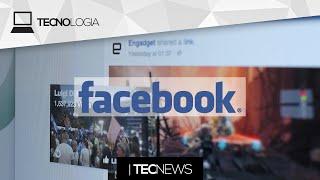 Veja a NOVIDADE do Facebook / Galaxy Note do Homem de Ferro | TecNews