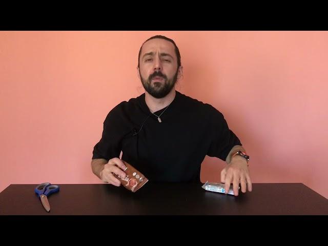 İtalyan Aygırı ve Türk Lokumu l Cabbar Kırtasiye