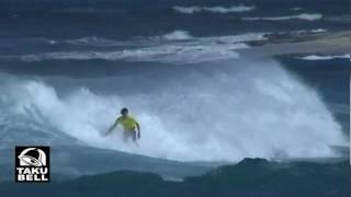 http://heartofsurfing.com/ http:// 10月末に行われたサンセットの大会...