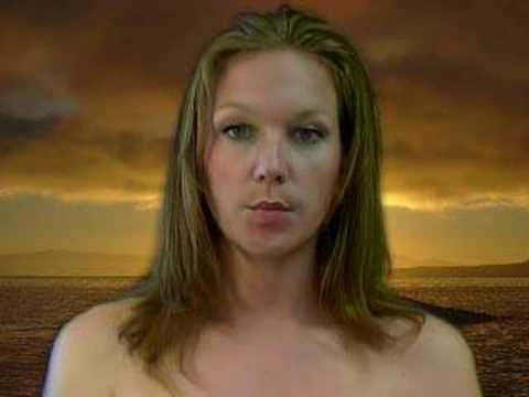 Cass Naumann naked 23