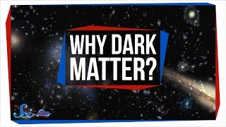 The Sorry State of Dark Matter Alternatives