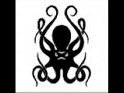 CIA/USDOJ Stolen INSLAW Promis Spy Software