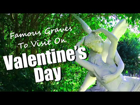 famous-graves-to-visit-on-valentine's-day-(reeva-steenkamp-&-others)