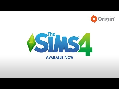 how to buy sims 4 on origin
