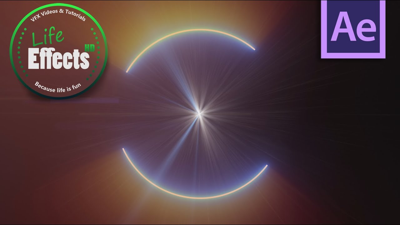 after effects trapcode shine plugins free download
