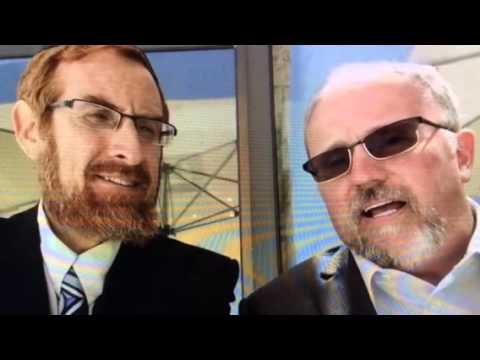 BREAKING: Rabbi Yehuda Glick May Become Knesset Member
