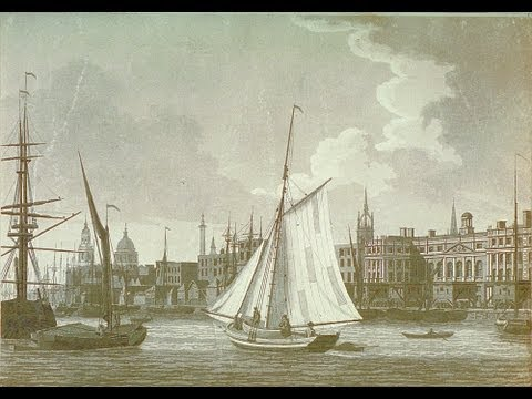 Britain's legacy of slavery (UCL)