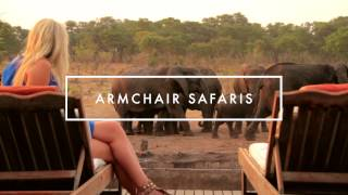 African Bush Camps: Our Story