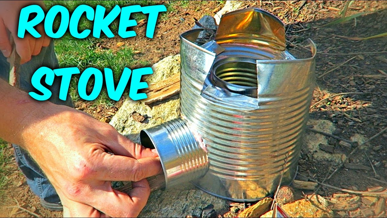 diy-rocket-stove-out-of-cans