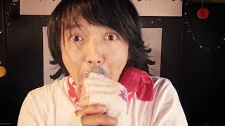 セックスマシーン結成20周年を記念して2018.03.07ベストアルバム『バン...