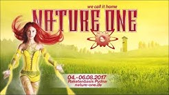 AKA AKA & Thalstroem live@Nature One 2017 Full Set ►
