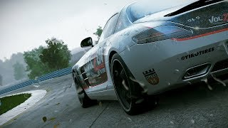 14 Racing Games of 2020 And Beyond