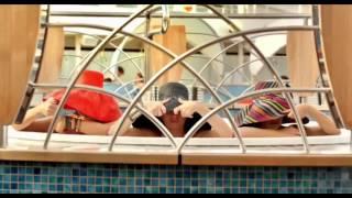фильм S.O.S. Женщины в море  (2014) трейлер