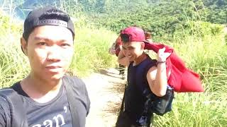 Batanes of the East Travel Video