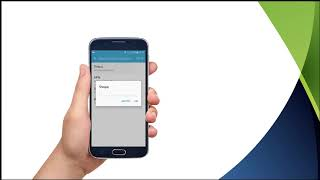 COSMOTE Hints & Tips - Δημιουργία apn σε android κινητό