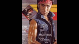 IKANG FAWZI - Preman 1987 (Full Album)