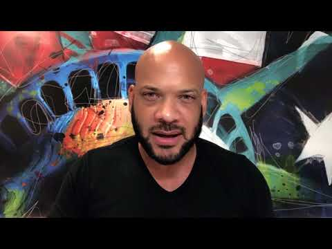 The Jay Weber Show - Blexit: Black America has had enough of Democrats