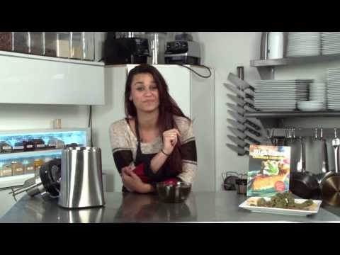 the-high-times-kitchen:-cannabutter-and-cannabis-oil