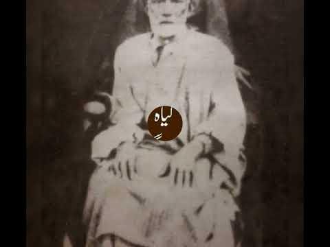 Kalaami Aziz Bahrarier Lagyo Aswin Honji Lo Lo Singerfarooq Maazhaami