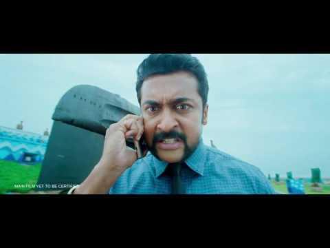 S3   Yamudu 3 teaser  S3 Yamudu 3 trailer...