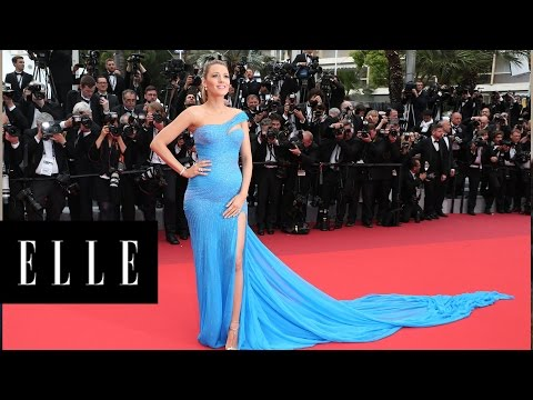 Download Youtube: The Evolution of Maternity Style | ELLE
