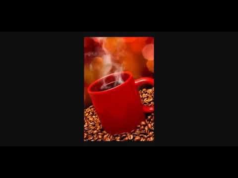 Вред кофе!!!Вегето-сосудистая дистония