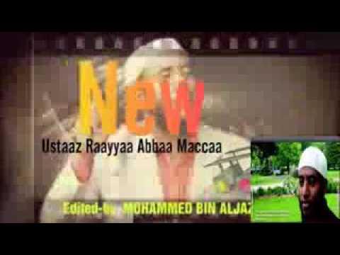 raayyaa abbaa maccaa vol 29