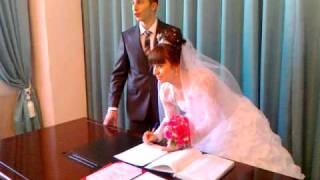 Свадьба Тимура и Ирины Савкуевых 22012011028.mp4